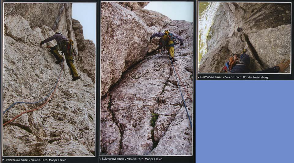 Plezalni vodnik