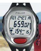 Polar S720i