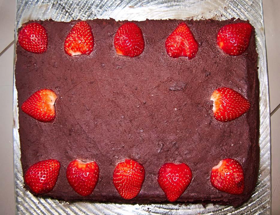 Torta za pripravnika